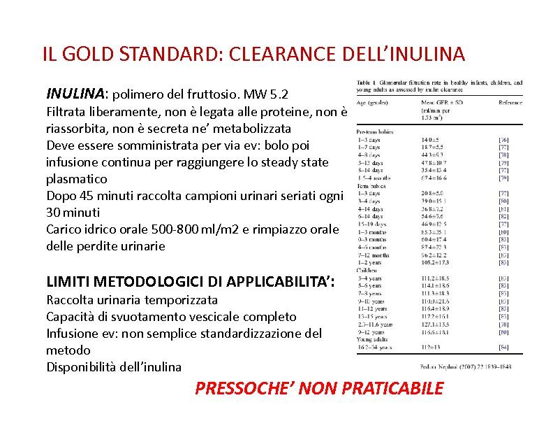 CLEARANCE DE INULINA EBOOK